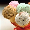 45% Off at Lickity Split Ice Cream