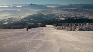 SKI PARK Kubinska Hola : Słowacja: całodzienny skipass od 49,90 zł w SKI PARK Kubinska Hola – 50 km od granicy (do -45%) CZYNNE OD 10.12