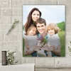 """Up to 73% Off Custom 16""""x20"""" Canvas Template from Canvas People"""
