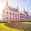 ✈ Boedapest: 2-4 nachten in 4* Hotel met ontbijt & vlucht vanaf EIN