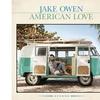 Jake Owen: American Love on LP or CD