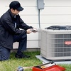 Up to 67% Off HVAC Cleaning or Upgrade