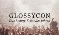 Revolverheld, Lena, Namika und Beauty-Stars wie Bibi auf der GLOSSYCONam 03.09. in Berlin (bis zu 56% sparen)