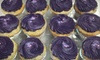 Lola's Lunches - Manchester: $8 for One Dozen Cupcakes at Lola's Lunches ($16 Value)