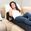 Matelas de massage Relaxant