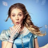 Alice in Wonderland: Live on Stage! – Up to 43% Off