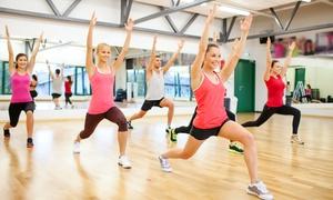 Frauensportclub in Ritterhude: 3, 6 oder 12 Monate Fitness, Zirkeltraining und Kurse für Sie im Frauensportclub in Ritterhude ab 29,90 €