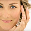 Up to 75% Off Botox and Consultation