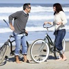 Up to 56% Off at Island Bike Company in Galveston