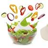 Prepara Salad and Vegetable Chopper