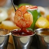 43% Off a Prix Fixe Lunch at Umbria Prime