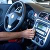 53% Off Interior Auto Accessories