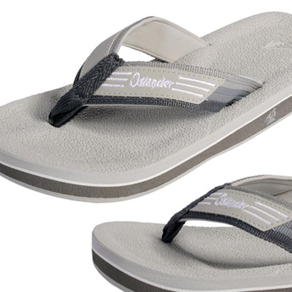 08dab729bffe Up To 43% Off on Islander Flip-Flop Sandals