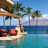 Up to 30% Off at The Spa at the Four Seasons Resort Maui