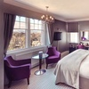 5* Lake District: Stay With Three-Course Dinner