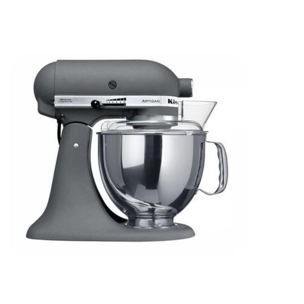 KitchenAid Küchenmaschine Artisan 5KSM150PS in der Farbe nach Wahl