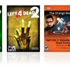 7-Game Bundle for PC