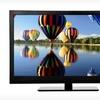 46 In. Orion 1080p LED HDTV (SLED4668W)