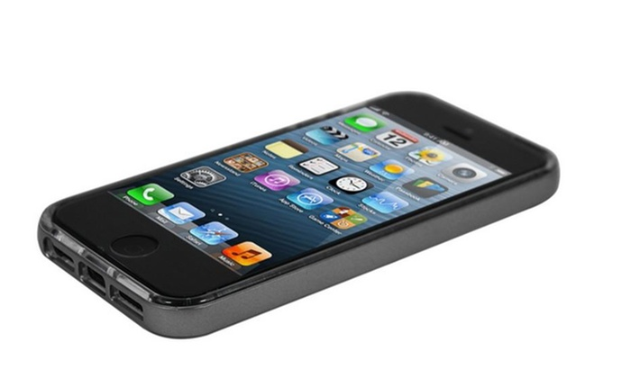 Groupon Uk Iphone S