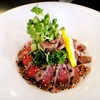 Up to Half Off at Asia Bay Thai Cuisine & Sushi Bar