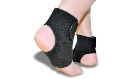 Supporti per caviglia in neoprene