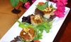 Up to 41% Off Seafood  Dinner at Le Sugar Reef