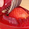 Chef Matic Strawberry Slicer