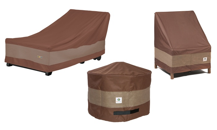 Off On Duck Patio Furniture Covers