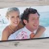 Up to 64% Off Custom Seamless Photo Books