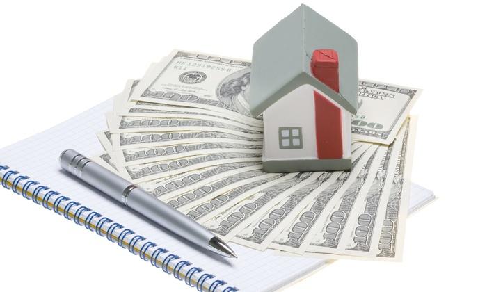 Matrix Real Estate Investor Network - Phoenix: $49 for 3-Hour Real Estate Investing Course from Matrix Real Estate Investor Network ($99 Value)