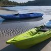 40% Off Kayaking