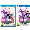 Just Dance 2019 Ubisoft