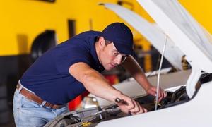 Talleres Ramirez: Cambio de la correa de distribución de tu coche por 269 €