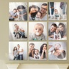 Up to 95% Off Custom Metal Display Prints from Printerpix