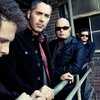 Barenaked Ladies – Up to 61% Off One Ticket