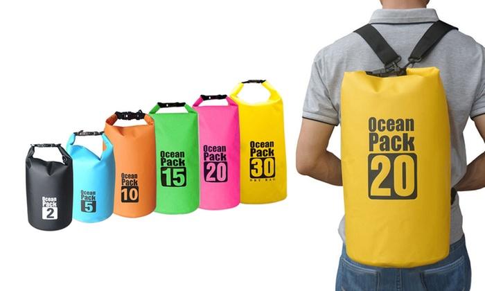 f73c1a3d29 Outdoor Waterproof Dry Bags