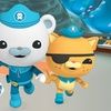 The Octonauts – Up to 32% Off Kids Concert