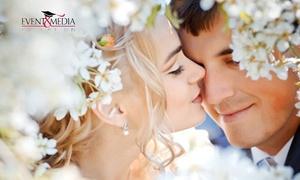 Event & Media Education: Alta formazione e Master online per Wedding Planner e Managementcon Event & Media Education (sconto fino a 83%)