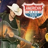 Lee Brice and Justin Moore – Up to 36% Off Country Concert