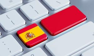 Gallant Trading: Cambridge Institute: curso de espanhol on-line por 6, 12 ou 18 meses