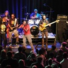 High Dive Concerts – $9 for Concerts