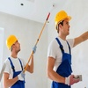 Painter and Decorator Course