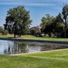 Shoreline Golf Course –Up to 50% Off