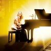 Beautiful: The Carole King Musical —Up to 42% Off
