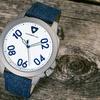 Morphic M41 Series Men's Watch