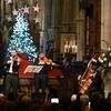 Viennese Christmas Spectacular