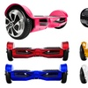 Hoverzon S or XLS Hoverboard or Carrying Bag