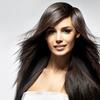 Formule coiffure adaptée au visage de chacun