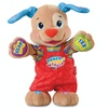 Fisher-Price Laugh & Learn Dance and Play Puppy Toy
