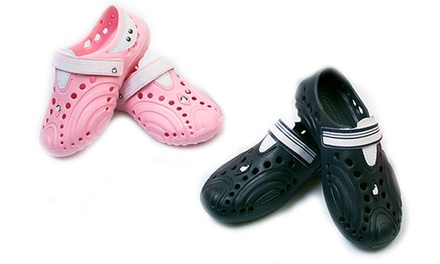 415f8ad59cbee7 Baby and Kids  Shoes Size Chart